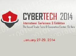 Erste internationale Cyber-Konferenz in Israel