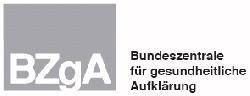 BZgA gewinnt dreimal Gold beim WorldMediaFestival