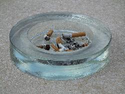 Dem Herzen zuliebe: Jetzt mit dem Rauchen aufhören