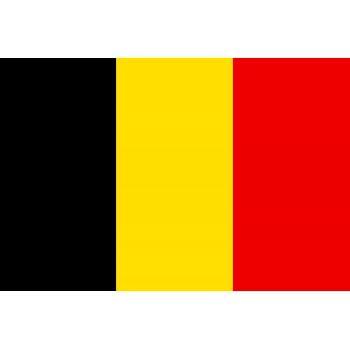 Belgien führt Lebensmittelampel ein