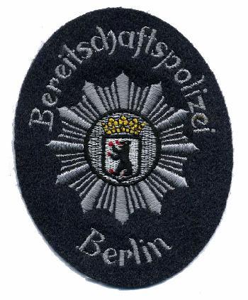 Falling City Berlin: Junge Straftäter werden vorerst laufen gelassen