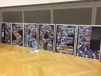 Schüleraustausch mit Israel: Harold-Bob-Stiftung ehrt Projekte