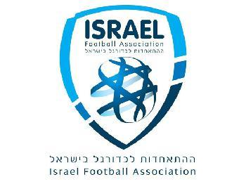 Zwei Siege für Israel in der UEFA Nations League