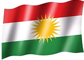 Zerdest Kurd bu! Zarathustra war ein Kurde!