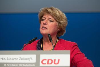 Bundeskulturhaushalt wächst im BKM-Jubiläumsjahr auf 1,9 Milliarden Euro