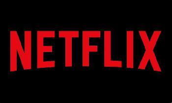 Netflix wagt sich vor, nämlich zurück - beim Serienstart von 1983