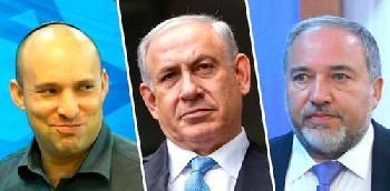 Auf einen israelischen Sieg zu drängen ist der einzige Weg den Konflikt mit den Palästinensern zu beenden