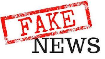 Wann ist ein Journalist kein verlässlicher Augenzeuge?