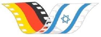 Israelisches auf der Berlinale