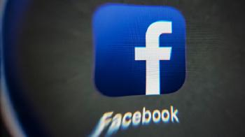 Islamkritiker darf man bei Facebook beleidigen - nächste Runde