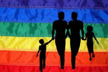 Beginn der Pride Weeks in Berlin