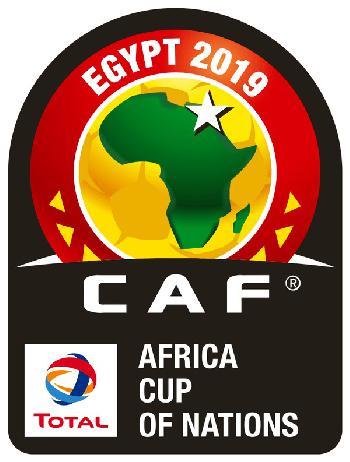 Ägypten: Christen von Afrika-Cup-Team ausgeschlossen