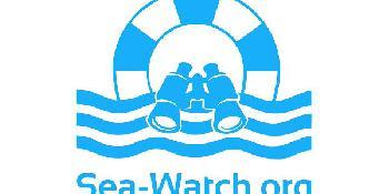 Seenotrettung: Deutsche Moralapostel und libysche Sklavenhalter