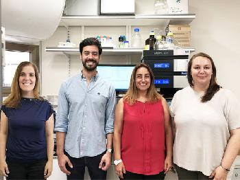 Hautkrebs-Impfstoff in Israel entwickelt