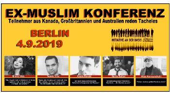 Der Islam - friedliebende Religion oder repressive Weltanschauung?