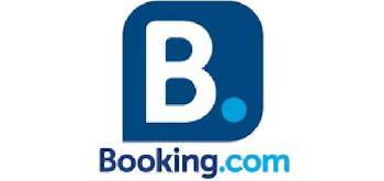 Mehr Verbraucherschutz bei Hotelbuchungen im Internet