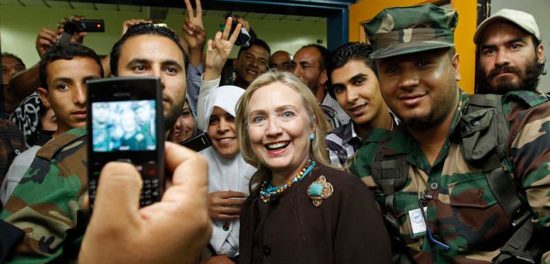 Spiegel und BILD von Trump und Mullahs enttäuscht