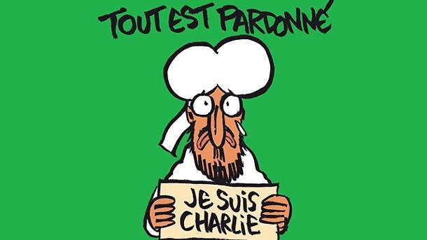 Gedanken zum 5. Jahrestag des Terroranschlags von Paris