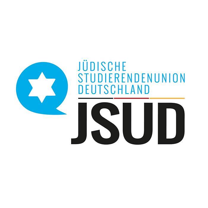 Studierendenverbände solidarisieren sich mit den iranischen Studierenden