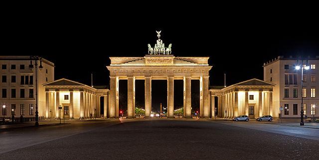 Von deutscher Art und deutschem Wesen
