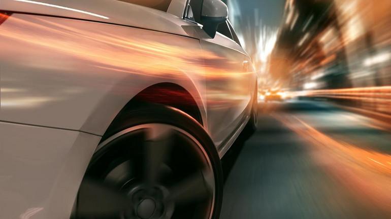 DPolG: Aggression im Straßenverkehr ist gesellschaftliches Phänomen