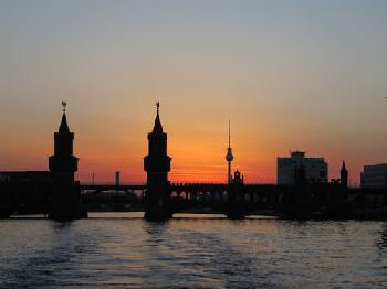 Deutsche Wirtschaft: schwaches Wachstum von 0,6%. Industrie Sorgenkind, Staat ist Gewinner