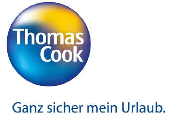 Thomas-Cook-Pleite: Wichtige Informationen für geschädigte Pauschalreisende
