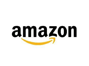 foodwatch gewinnt Rechtstreit gegen Amazon