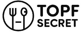 Nächste höchstrichterliche Entscheidung zu Topf Secret