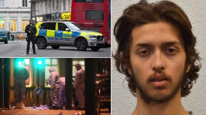 """Nach Terrorattacke: Johnson kündigt """"fundamentale Änderungen"""" im Umgang mit Islamisten an"""