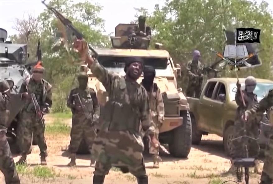 Kamerun: Ermordungen, Kindesentführungen und Plünderungen durch Islamisten