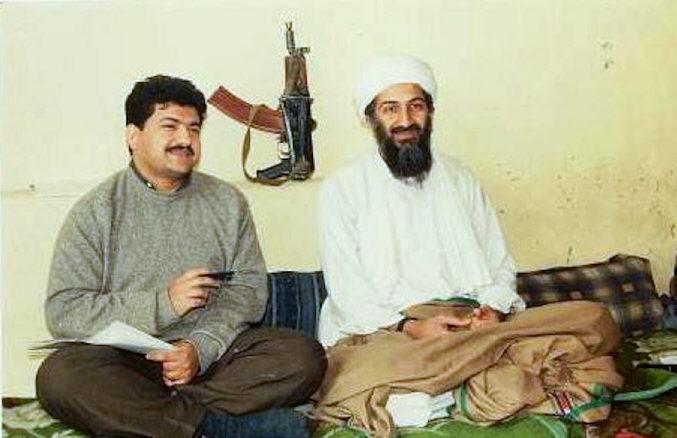 USA töten hochrangigen al-Qaida-Führer