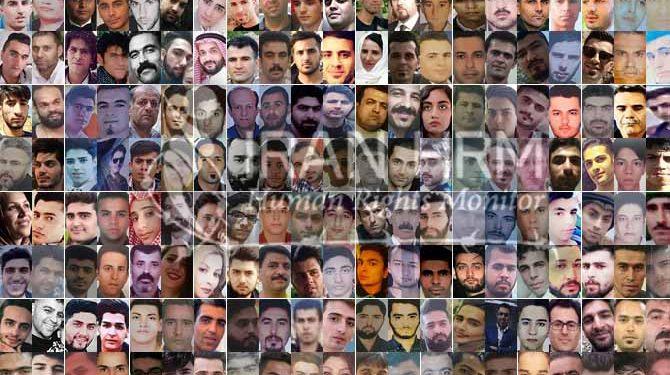 Terrorregime will Israel auslöschen, diniert im Bayerischen Hof