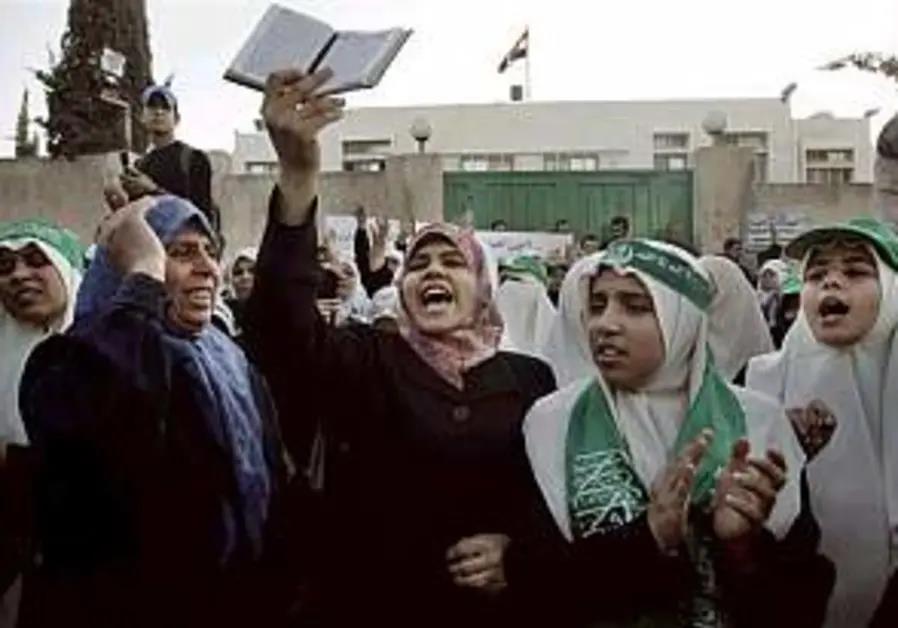 Gaza siegt gegen Weikendorf