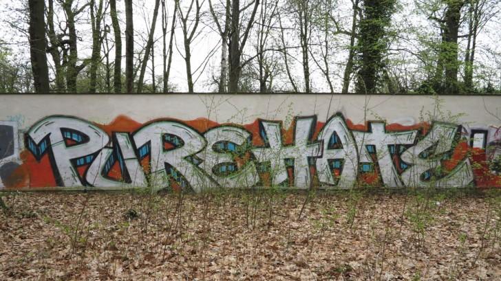 Hassrede-Gesetze: Warum in die Ferne schauen, liegt das Böse doch so nah