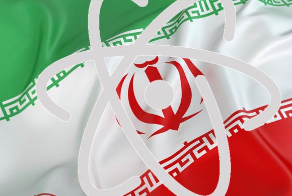 Sehr geringe Beteiligung an Parlamentswahl im Iran