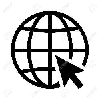 Safer Internet Day 2020: Konferenz zu Digitalisierung im Dienste der Nachhaltigkeit