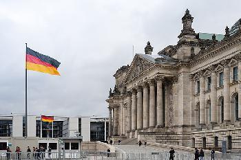 Bundestag beschließt die Verlängerung der Mietpreisbremse
