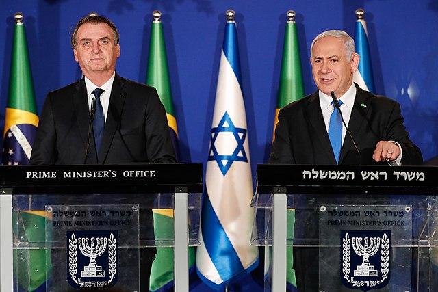 Letzte Umfragen vor der Wahl: Patt in Israel unverändert