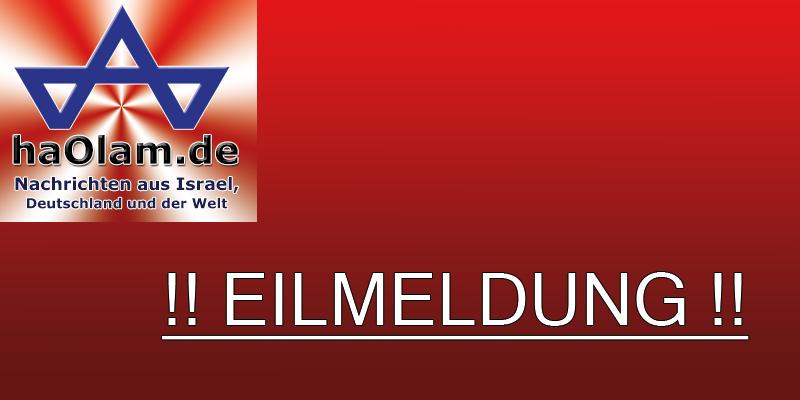 Wahl in Israel: Aktueller Stand der Auszählung