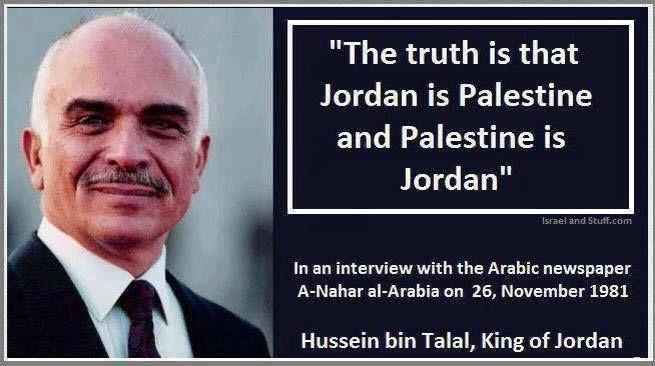 Das letzte Aufbäumen für die palästinensische Eigenstaatlichkeit