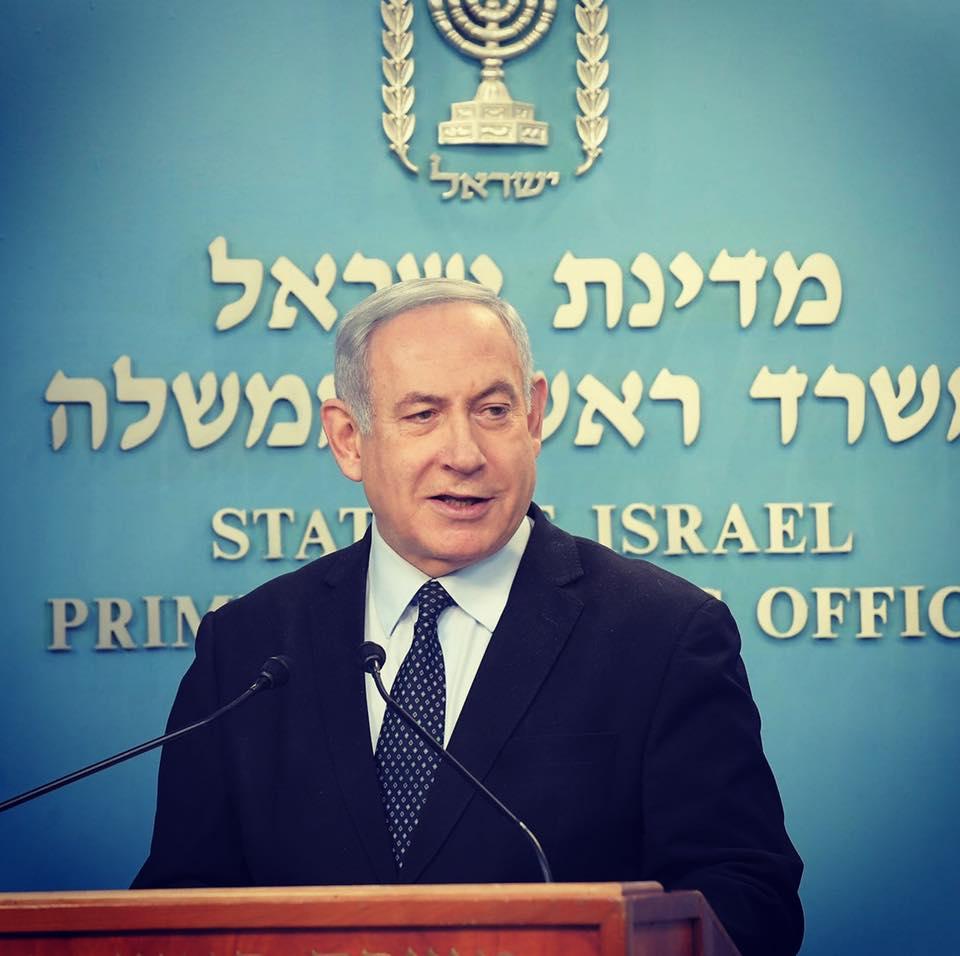 Israel im Corona-Modus: Ihr müsst zuhause bleiben!