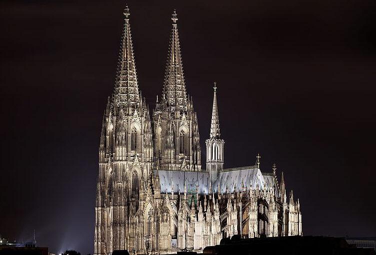 Kretschmann verwehrt Kirchen, was woanders erlaubt ist