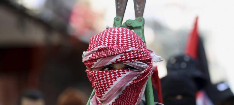 Hamas droht Israel mit Corona-Terror