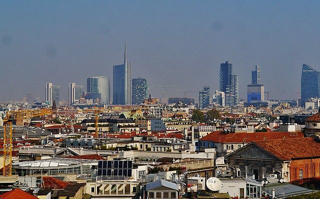 Bystron: EU bestraft Italien, anstatt zu helfen