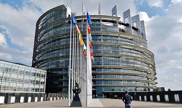 Coronavirus Die Europäische Union zerbröselt