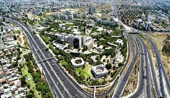 High-Tech aus Israel im Kampf gegen das Coronavirus