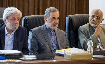 Berater von Khamenei stirbt an Coronavirus