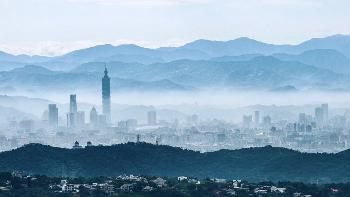 Corona: Von Taiwan lernen!