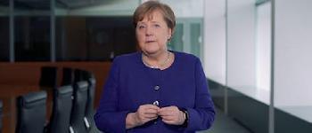 Coronavirus: Europäische Staats- und Regierungschefs erkennen endlich das Ausmaß der Krise an